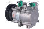 Kompresor klimatyzacji FRIGAIR  920.60741