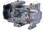 Kompresor klimatyzacji FRIGAIR 920.63024