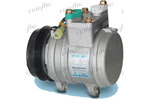 Kompresor klimatyzacji FRIGAIR 920.80005