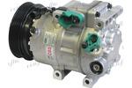Kompresor klimatyzacji FRIGAIR  920.81119
