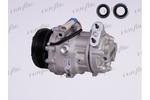 Kompresor klimatyzacji FRIGAIR 930.10908 FRIGAIR 930.10908