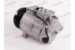 Kompresor klimatyzacji FRIGAIR 930.30194 FRIGAIR 930.30194