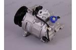 Kompresor klimatyzacji FRIGAIR  930.30224