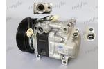 Kompresor klimatyzacji FRIGAIR  930.63027