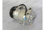 Kompresor klimatyzacji FRIGAIR 940.10907 FRIGAIR 940.10907