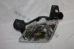 Reflektor AUTOMEGA 3012160065 AUTOMEGA 3012160065