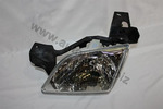 Reflektor AUTOMEGA 3012160065