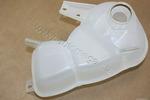 Zbiorniczek wyrównawczy płynu chłodzącego AUTOMEGA 3013040643