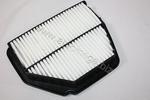Filtr powietrza AUTOMEGA  3048070917