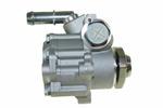 Pompa wspomagania układu kierowniczego AUTOMEGA 210010610 AUTOMEGA 210010610