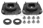 Zestaw naprawczy mocowania amortyzatora ORIGINAL IMPERIUM  71079/2 (Oś przednia)