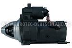Rozrusznik EUROTEC  11015400-Foto 2