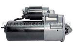 Rozrusznik EUROTEC  11016840-Foto 2