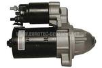 Rozrusznik EUROTEC  11018850-Foto 2