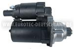 Rozrusznik EUROTEC  11020330-Foto 2