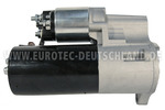 Rozrusznik EUROTEC  11021910-Foto 2