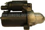 Rozrusznik EUROTEC  11022430-Foto 2