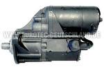 Rozrusznik EUROTEC  11040015-Foto 2