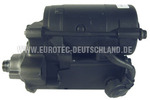 Rozrusznik EUROTEC  11040044-Foto 2