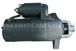 Rozrusznik EUROTEC  11040067-Foto 2