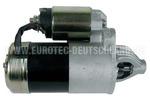 Rozrusznik EUROTEC  11040096-Foto 2