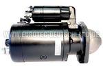Rozrusznik EUROTEC  11040132-Foto 2
