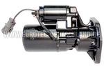 Rozrusznik EUROTEC  11040143-Foto 2