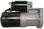 Rozrusznik EUROTEC  11040184-Foto 2