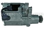 Rozrusznik EUROTEC  11040244-Foto 2
