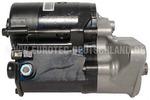 Rozrusznik EUROTEC  11040248-Foto 2