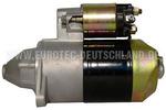 Rozrusznik EUROTEC  11040288-Foto 2
