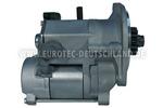 Rozrusznik EUROTEC  11040493-Foto 2
