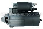 Rozrusznik EUROTEC  11040658-Foto 2