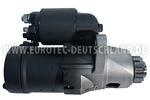 Rozrusznik EUROTEC  11040730-Foto 2
