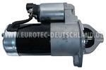 Rozrusznik EUROTEC  11040741-Foto 2