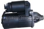 Rozrusznik EUROTEC  11040789-Foto 2
