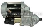 Rozrusznik EUROTEC  11040802-Foto 2