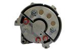 Alternator EUROTEC  12030340