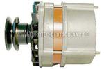 Alternator EUROTEC  12030610-Foto 2