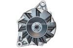 Alternator EUROTEC  12030840-Foto 3