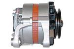 Alternator EUROTEC  12031340-Foto 2