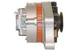 Alternator EUROTEC  12032340-Foto 2