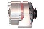 Alternator EUROTEC  12032990-Foto 2