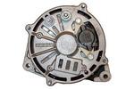 Alternator EUROTEC  12032990