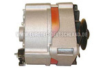 Alternator EUROTEC  12033140-Foto 2