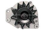 Alternator EUROTEC  12033160-Foto 3