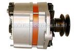 Alternator EUROTEC  12033160-Foto 2