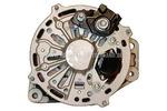 Alternator EUROTEC  12033160