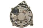 Alternator EUROTEC  12033800