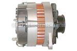Alternator EUROTEC  12034000-Foto 2